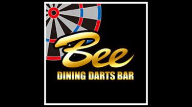 Bee(ビー)|ダイニングダーツバー