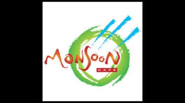 Monsoon Cafe(モンスーンカフェ)|エスニックカフェ