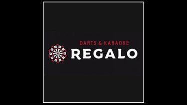 REGALO(レガロ) ダーツ&カラオケ