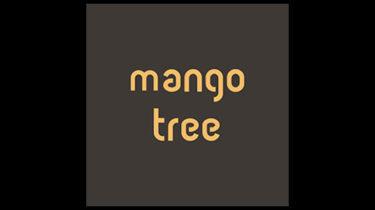 mango tree(マンゴツリー)|タイ料理