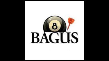 BAGUS(バグース) 洗練された大人のエンタメ空間