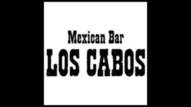 LOS CABOS(ロスカボス)|DARTS & SPORTS BAR